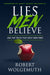 Lies Men Believe Hardcover
