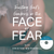 Trusting God's Goodness in the Face of Fear, with Kristen Wetherell (CD)