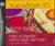True Woman 101: Divine Design (Audio Book CD)