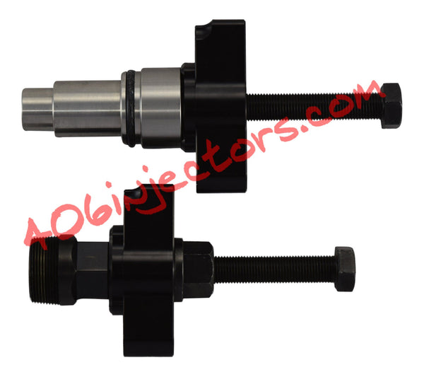 Injector Cup / Sleeve Tool Set Rental 1994-2003 7.3 Powerstroke