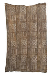 African mud cloths