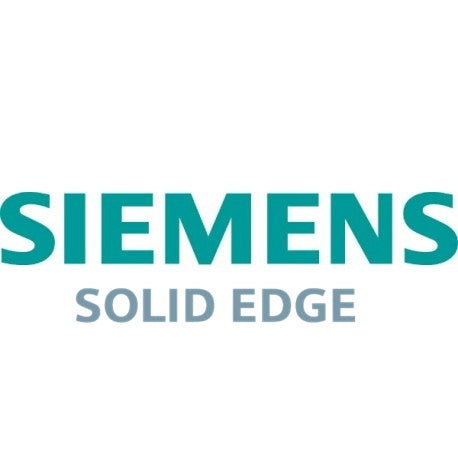 Siemens Solid Edge Fundamental Training