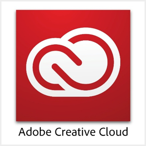 Adobe Creative Cloud for Teams - All apps - Annual Subscription