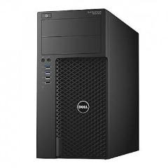 Dell Precision Tower 3000 Series (3620)