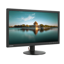 ThinkVision T2224d 21.5 Inch LED Backlit LCD Monitor