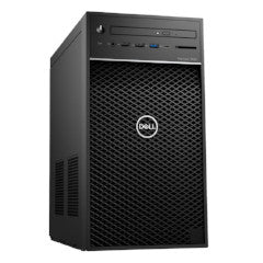 Dell Precision 3630 Tower Workstation (T3630-i77016G1TB-W10)