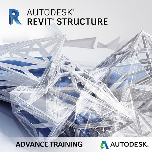 Revit Structure Advance Training
