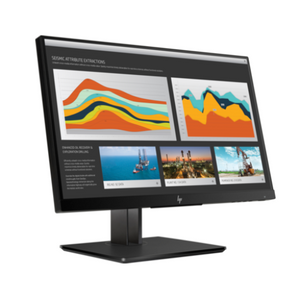 HP Z22n G2 21.5 Inch Display