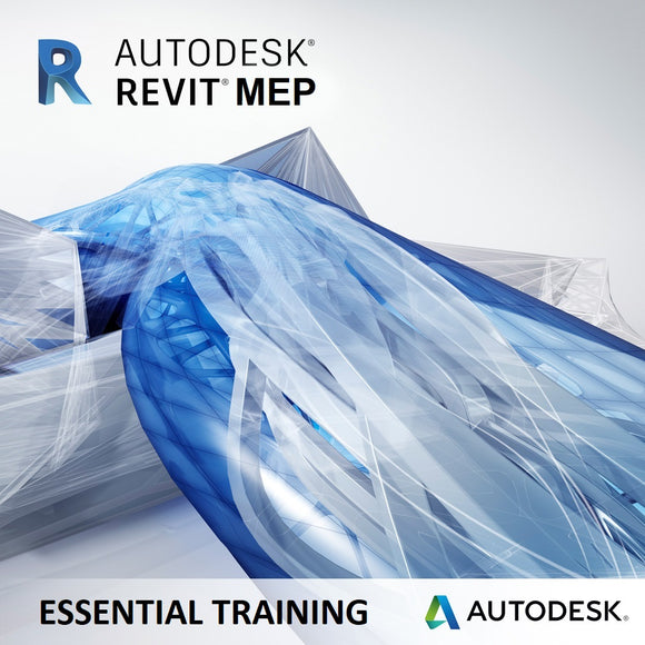 Revit MEP Essential Training