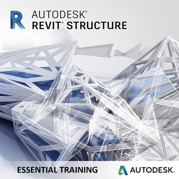 Revit Structure Essential Training