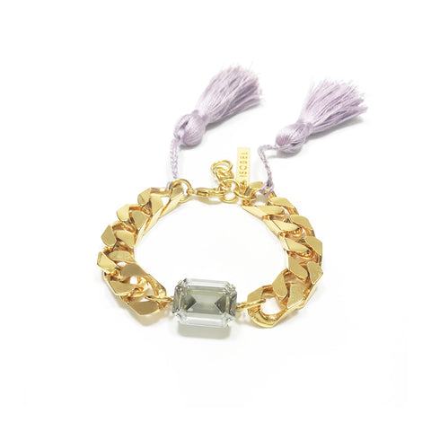 MINI-ROBBIE bracelet or
