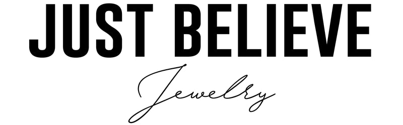 Just Believe Jewelry