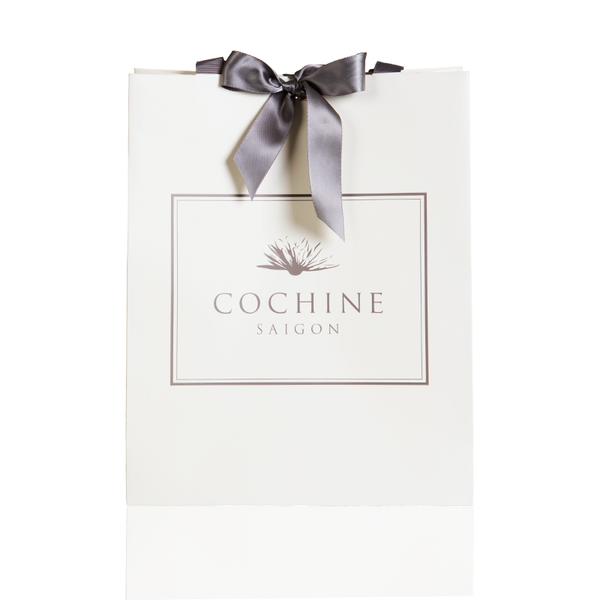 Cochine Gift Bag