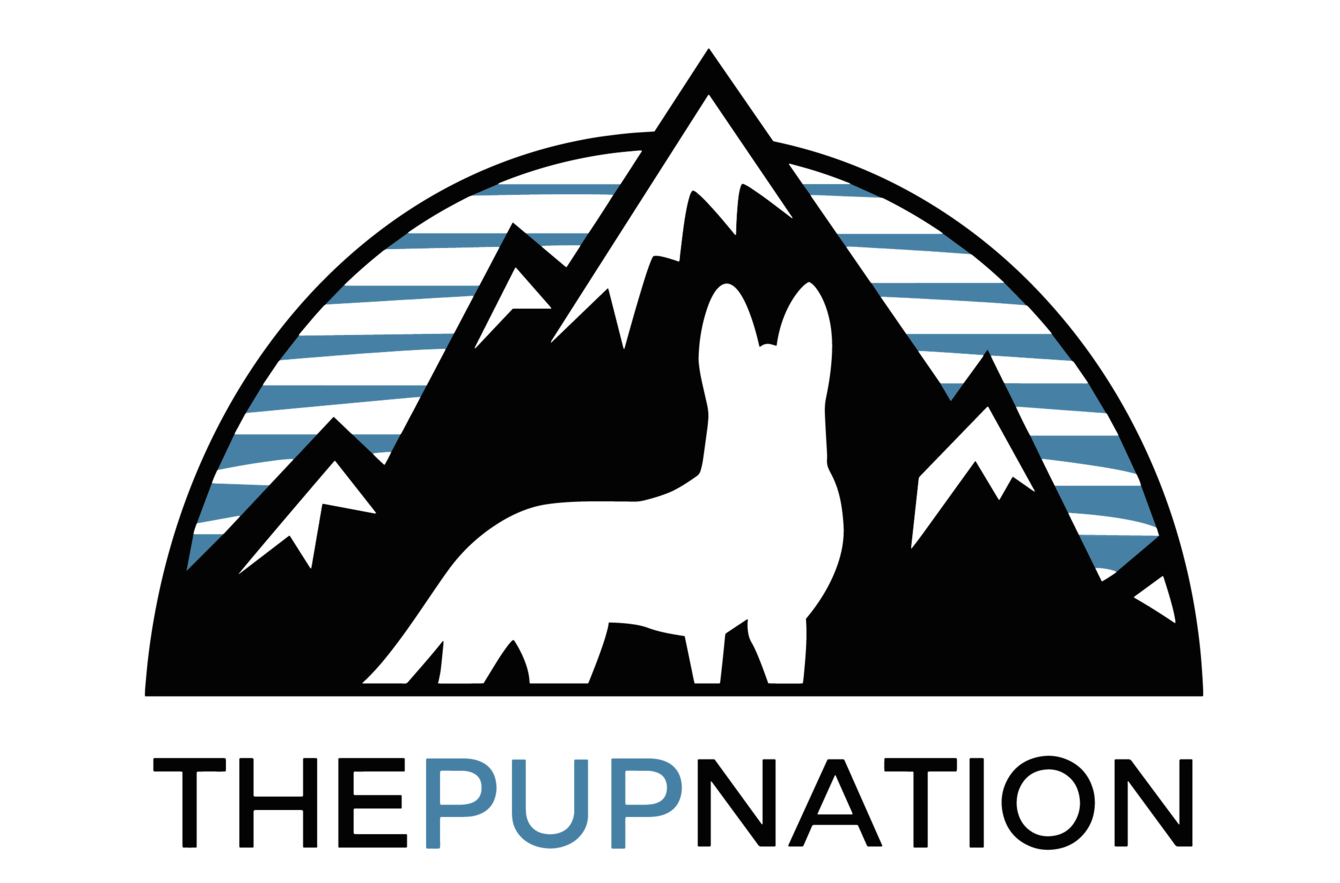 The Pup Nation