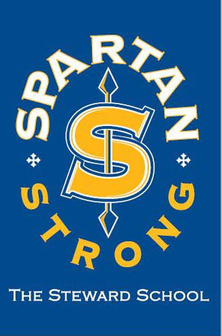 ***Spartan Strong Resilience Fund Donation