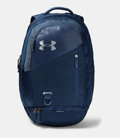Backpack by Under Armour Storm Hustle 4.0