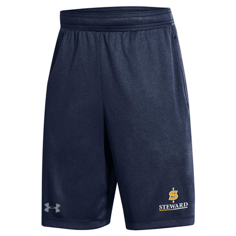 ***Order Now-Coming Soon*** Boys Raid Shorts by Under Armour