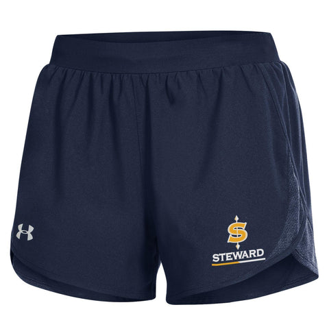 ***New Product***Shorts by Under Armour Fly By Run Short 2.0
