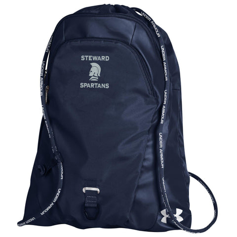 ***Available Now*** Undeniable Sack Pack by Under Armour