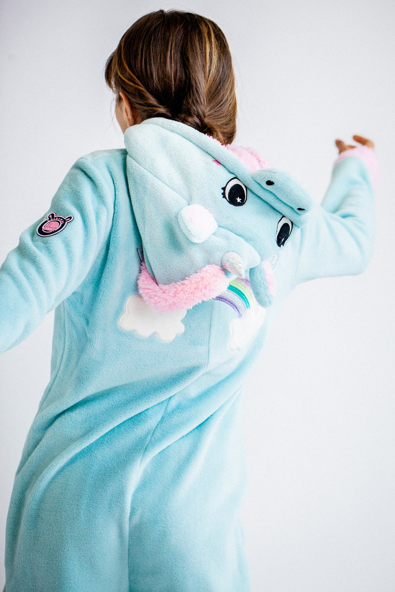 Combi Licorne Dream Enfants