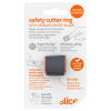 Slice Safety Cutter Ring *NEW*