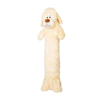 Dexter Dog Children's Long Hot Water Bottle
