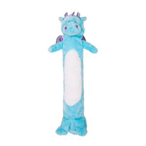 Rah Dragon Children's Long Hot Water Bottle