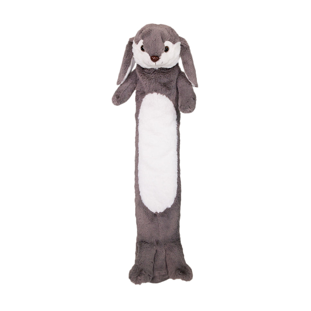 PRE-ORDER Reilly Rabbit Children's Long Hot Water Bottle