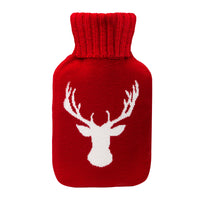 Warming Red Winter Stag - 1.7L