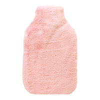 Soft Faux Bunny Fur  - 1.7L