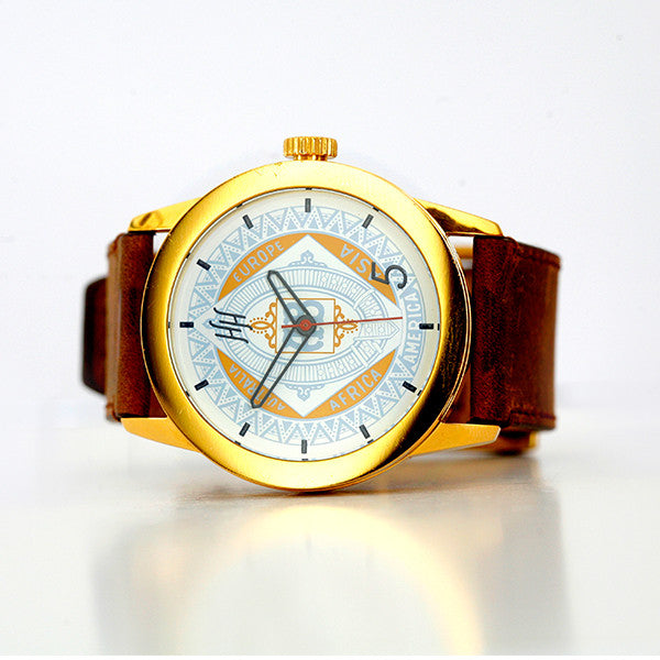 large s collections homme rush timepieces timepiece king watches modern