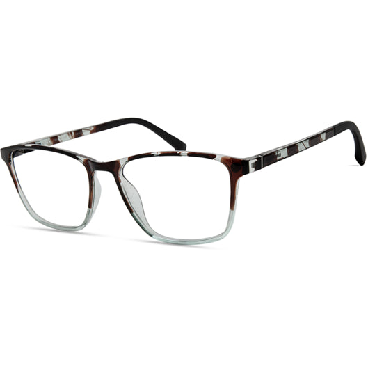 Eyeglasses - Alton