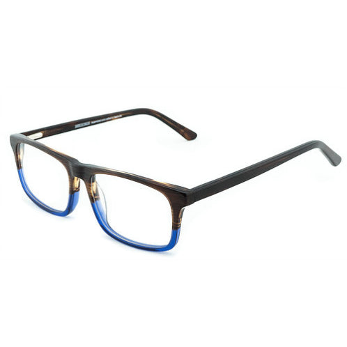 Eyeglasses - Anthem AD 028