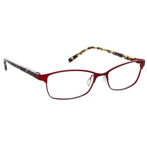 Eyeglasses - Cape Town