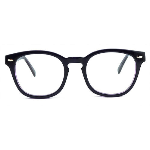 Eyeglasses - Citizen AD 033