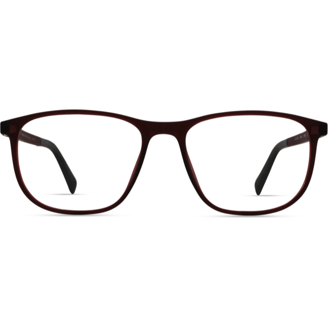 Eyeglasses - Columbia