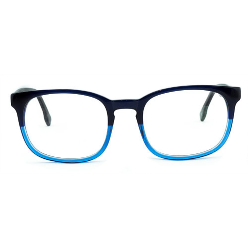 Eyeglasses - Constitution AD 035