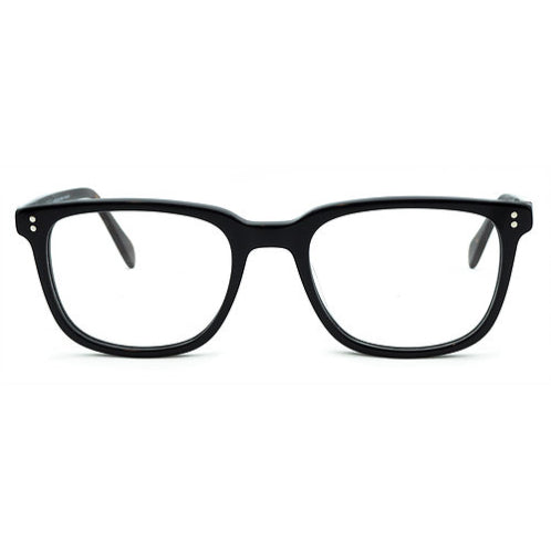 Eyeglasses - Democracy AD 040
