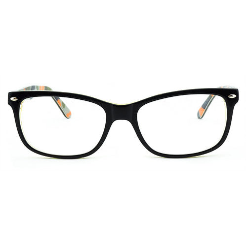 Eyeglasses - Freedom AD 026