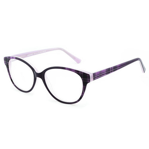 Eyeglasses - Liberty AD 027