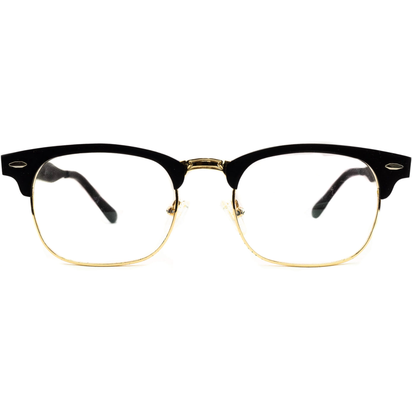 Eyeglasses - Patriot AD 03