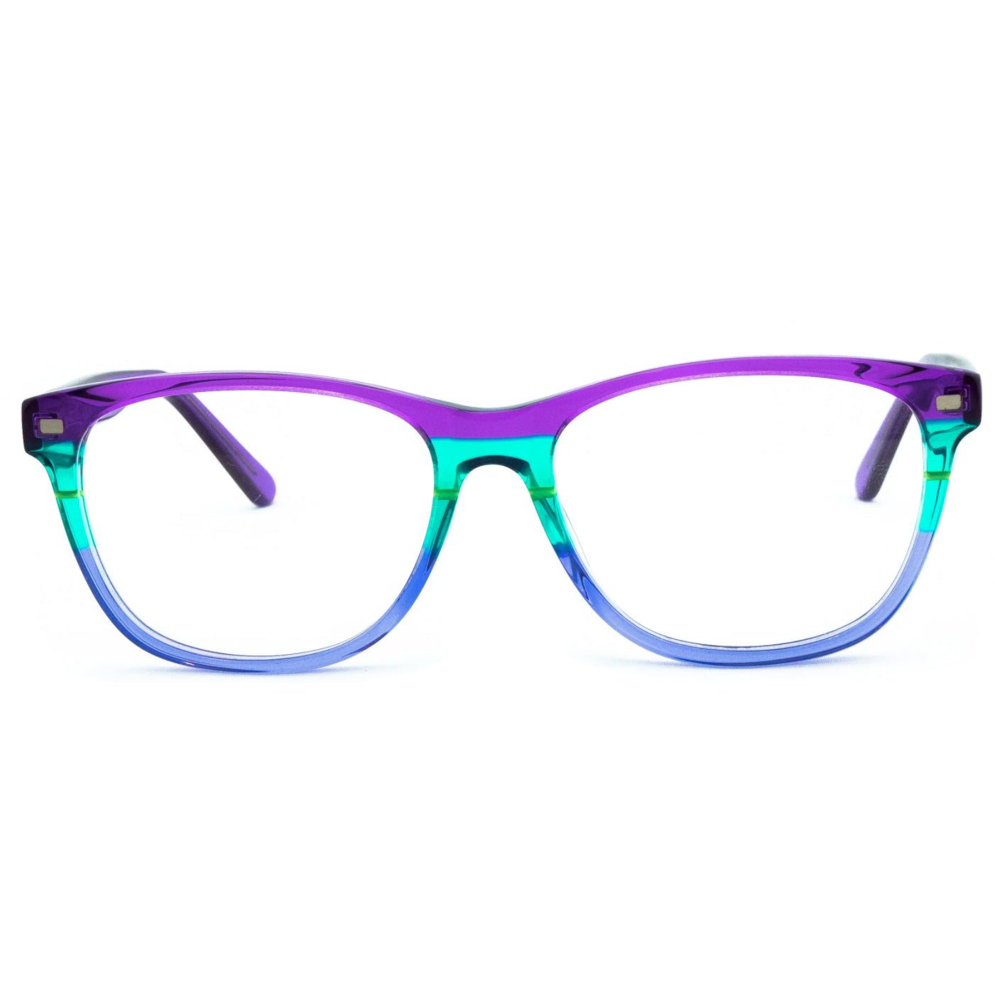 Eyeglasses - Rebel AD 025