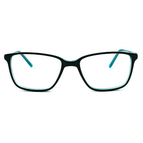 Eyeglasses - The Statesman AD 014
