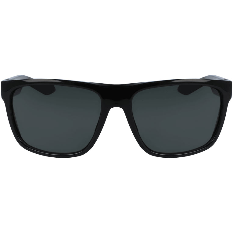 Sunglasses - Aerial LL Polar