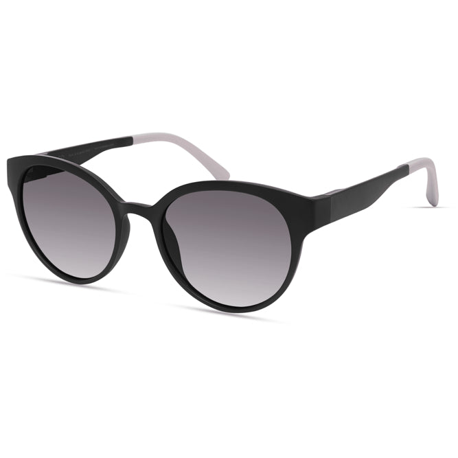 Sunglasses - Avala