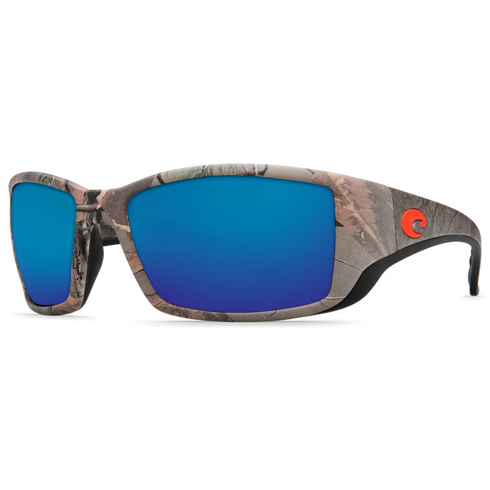 Sunglasses - Blackfin