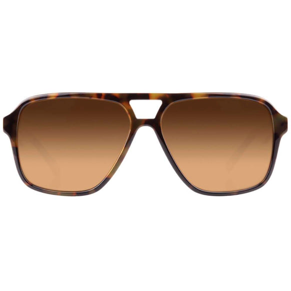 Sunglasses - Bruneau Acetate
