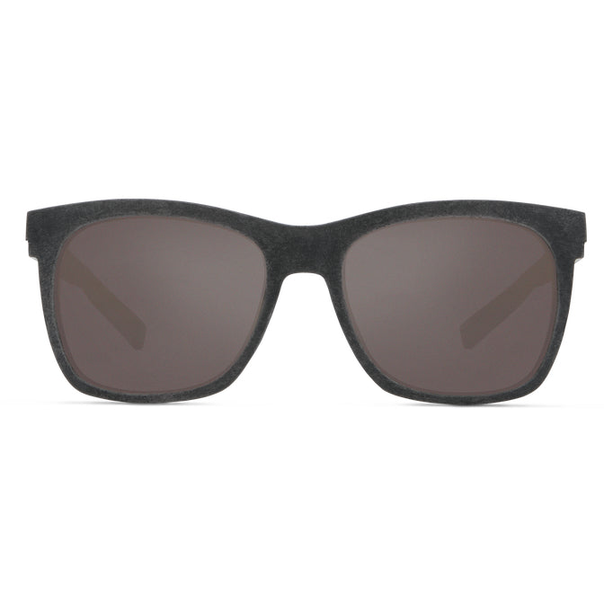 Sunglasses - Caldera