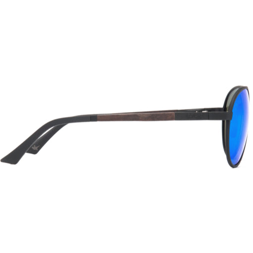Sunglasses - Eagle Aluminum