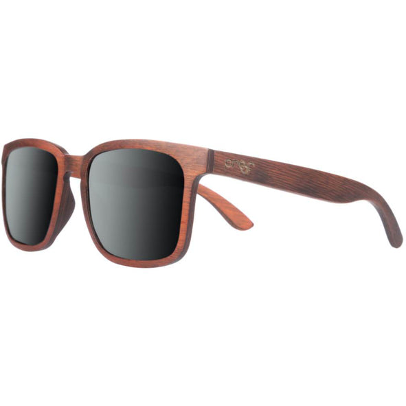 Sunglasses - Federal Wood